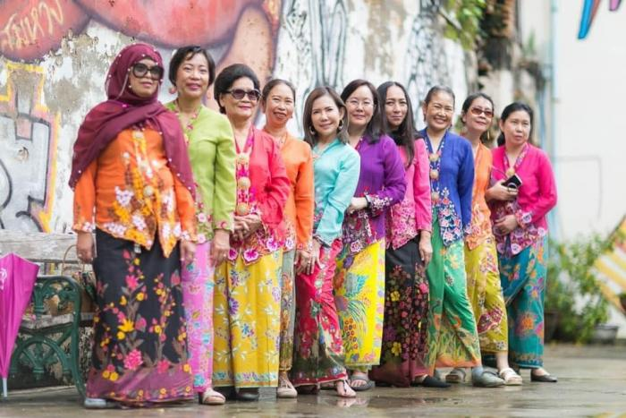Phuket Heritage Tour with Local Activities